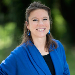 Christine Cugnon
