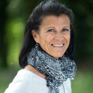 Françoise Sottiaux