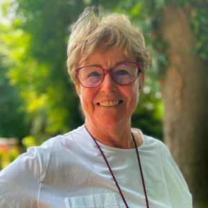 Marianne Defay