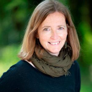 Marianne Palgen