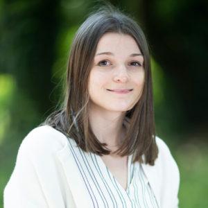 Marion Ober